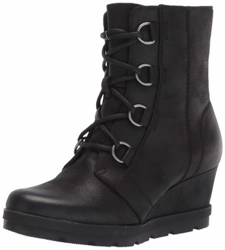 White Mountain Shoes Nellie Women's Boot
