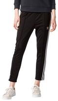 adidas Women's Crop Pants