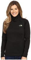The North Face Arcata 1/4 Zip