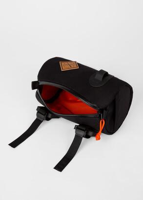 Paul Smith Restrap Canister Bike Bag