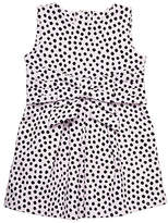 Kate Spade Toddlers jillian dress