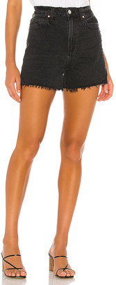 Paige Dani High Waisted Short. - size 23 (also