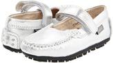 Umi Moraine Girl's Shoes