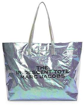 Marc Jacobs Women's The Iridescent Tote