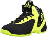 adidas NXT LVL SPD Next Level Speed 3 K Basketball Shoe (Little Kid/Big Kid)