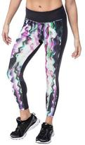 Fila Women's Bells and Whistles 3/4 Tight