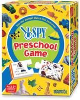 Briarpatch I Spy Preschool Game by
