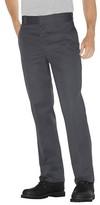 Dickies Men's Original Fit 874® Twill Work Pants