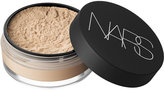 NARS Women's Soft Velvet Loose Powder