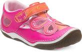 Stride Rite Soft Motion Madison Sandals, Toddler Girls (4.5-10.5)