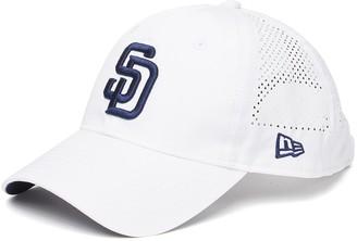 New Era Cap MLB San Diego Padres Baseball Cap