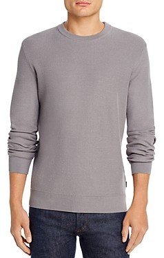 HUGO BOSS Ori Crewneck Sweater - 100% Exclusive