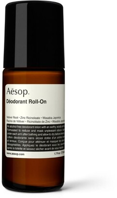 Aesop Deodorant Roll-On (50ml)