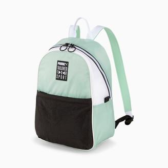 Puma Prime Street Women's Backpack