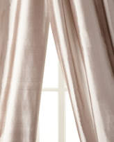 Amity Home Radiance Silk Curtains