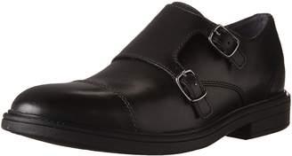Bostonian Men's Cordis Style Loafers