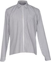 Dondup Shirts - Item 38610380