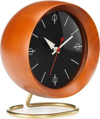 Vitra 'Desk Clocks Chronopak'