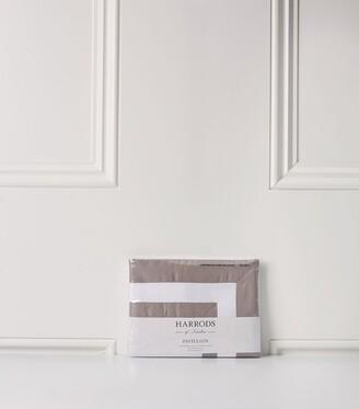 Harrods Pavillion King Pillowcase (50Cm X 90Cm)