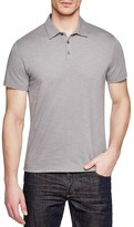 Zachary Prell Mott Regular Fit Polo Shirt
