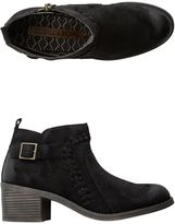 Billabong Take A Walk Bootie
