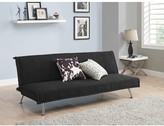 Zipcode Design Alex Convertible Sofa