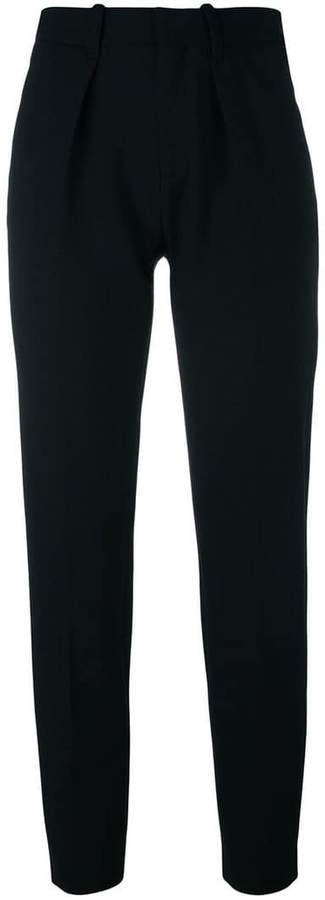 IRO 'Aliete' trousers