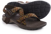 Chaco Updraft EcoTread Sport Sandals (For Men)