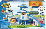 Super Wings Large Airport Playset