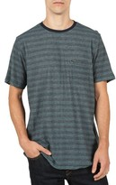 Volcom Men's Alden T-Shirt