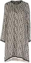 Manila Grace Short dresses - Item 34774107