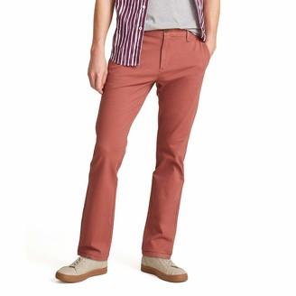 Dockers Slim Fit Ultimate Chino Pants