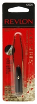 Revlon Gold Series Titanium Coated LED Lighted Shaping Tweezers