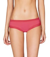 Bendon Soft Delight Bikini Brief