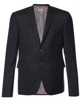 Thom Browne two-button blazer