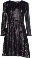 Supertrash Short dresses