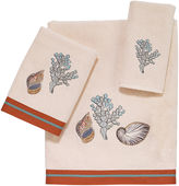 Avanti Seabreeze Bath Towel Collection