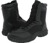 "Oakley SI Assault 8"" Boot '11"