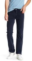 Fidelity 5011 Classic Straight Leg Jean