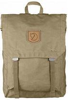 Fjäll Räven Foldsack No 1. Heavy-Duty Backpack