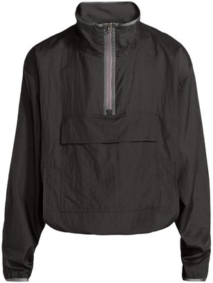Acne Studios Odion Nylon Jacket