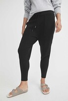 Thumbnail for your product : Witchery Lounge Knit Pant