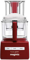 Magimix 4200XL BlenderMix Food Processor