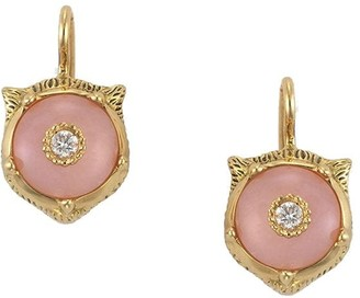 Gucci Le Marche des Merveilles earrings