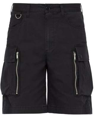 b150d2fe5d Cargo Shorts For Men - ShopStyle Australia