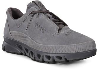 Ecco Omni Vent Gore-Tex(R) Sneaker