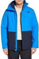The North Face Men's Garner Triclimate Jacket