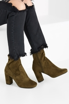 Rubi Shoes Brighton Sock Boot