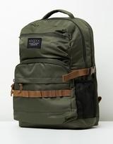 Rusty Picnic Backpack