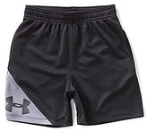 Under Armour Baby Boys 12-24 Months Prototype Shorts